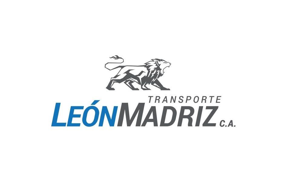 TRANSPONTE LEON