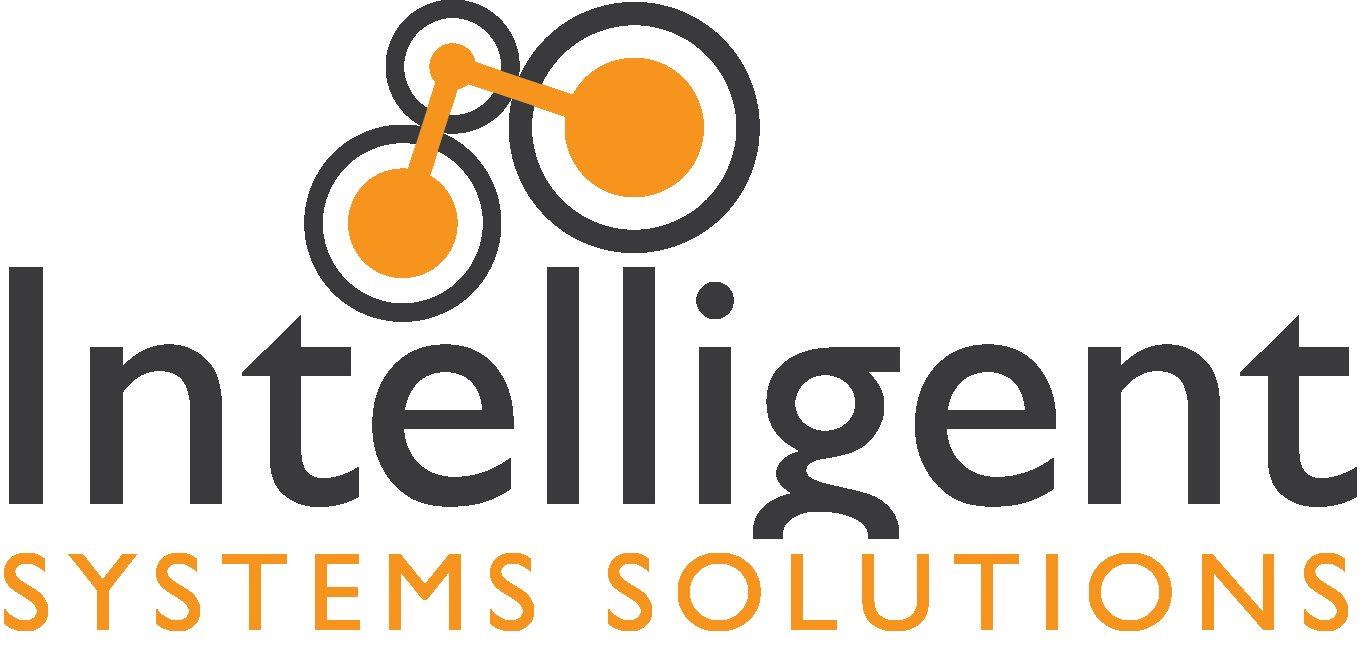 intelligent systems solutions