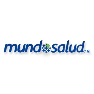 Mundo Salud, C.A.