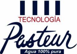 Pasteur Porlamar