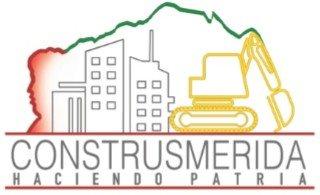 Constructora Socialista Mérida C.A