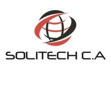 Soluciones Integrales Tecnológicas SOLITECH C.A