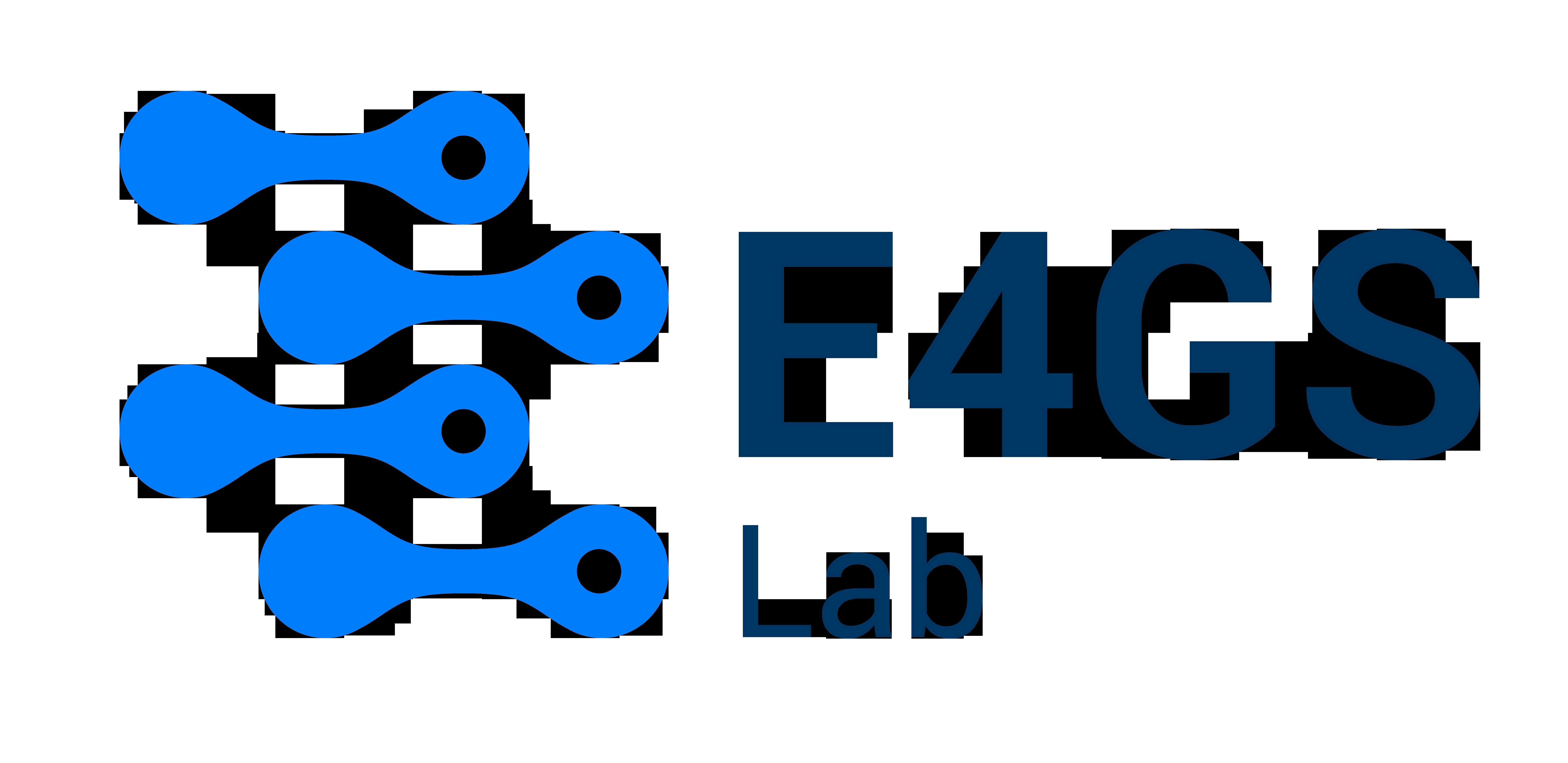 E4GS LAB, C.A