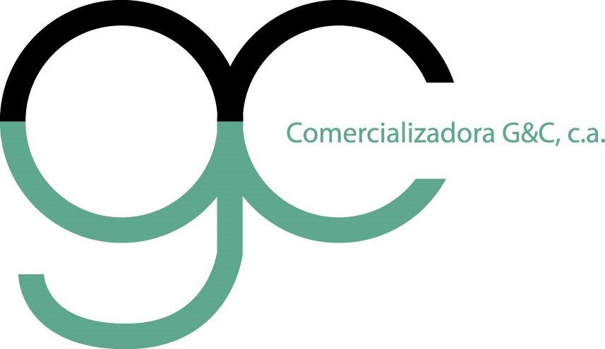 Comercializadora G&C, C.A