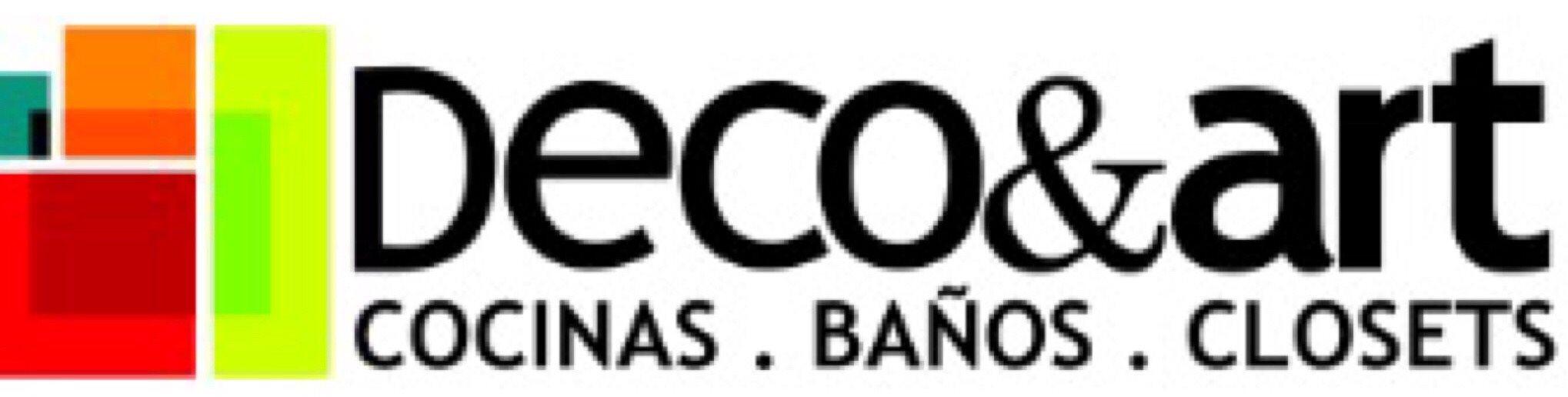 Deco&art c.a