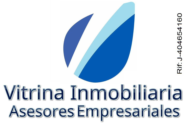 Vitrina Inmobiliaria Asesores Empresariales, c.a.