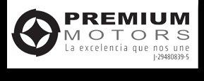 Premium Motors C.A