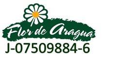 Productos Lácteos Flor de Aragua, C.A.