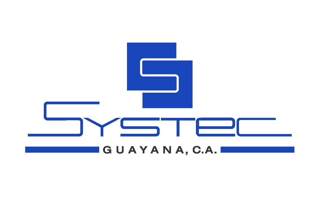 Systec Guayana, C.A.