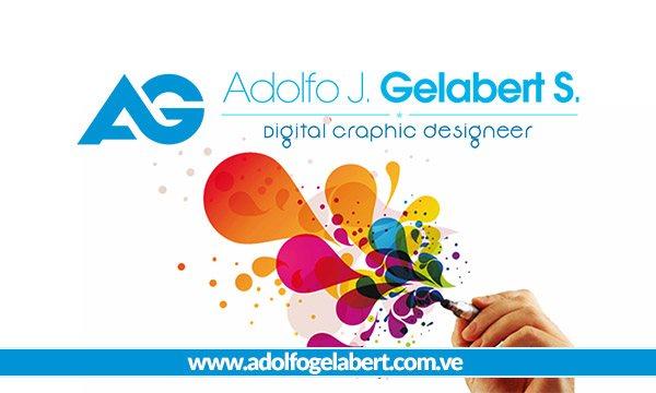 Inversiones Adolfo Gelabert FP