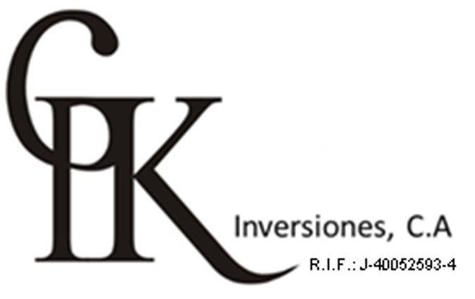 CPK Inversiones C.A.