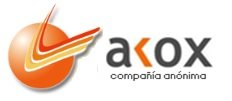 Akox, C.A