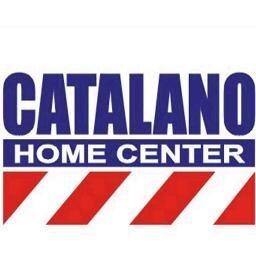 CATALANO HOME CENTER