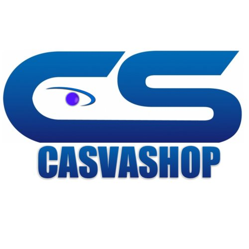 CASVASHOP C.A