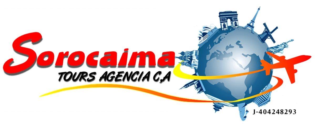 Sorocaima tours agencia c.a.