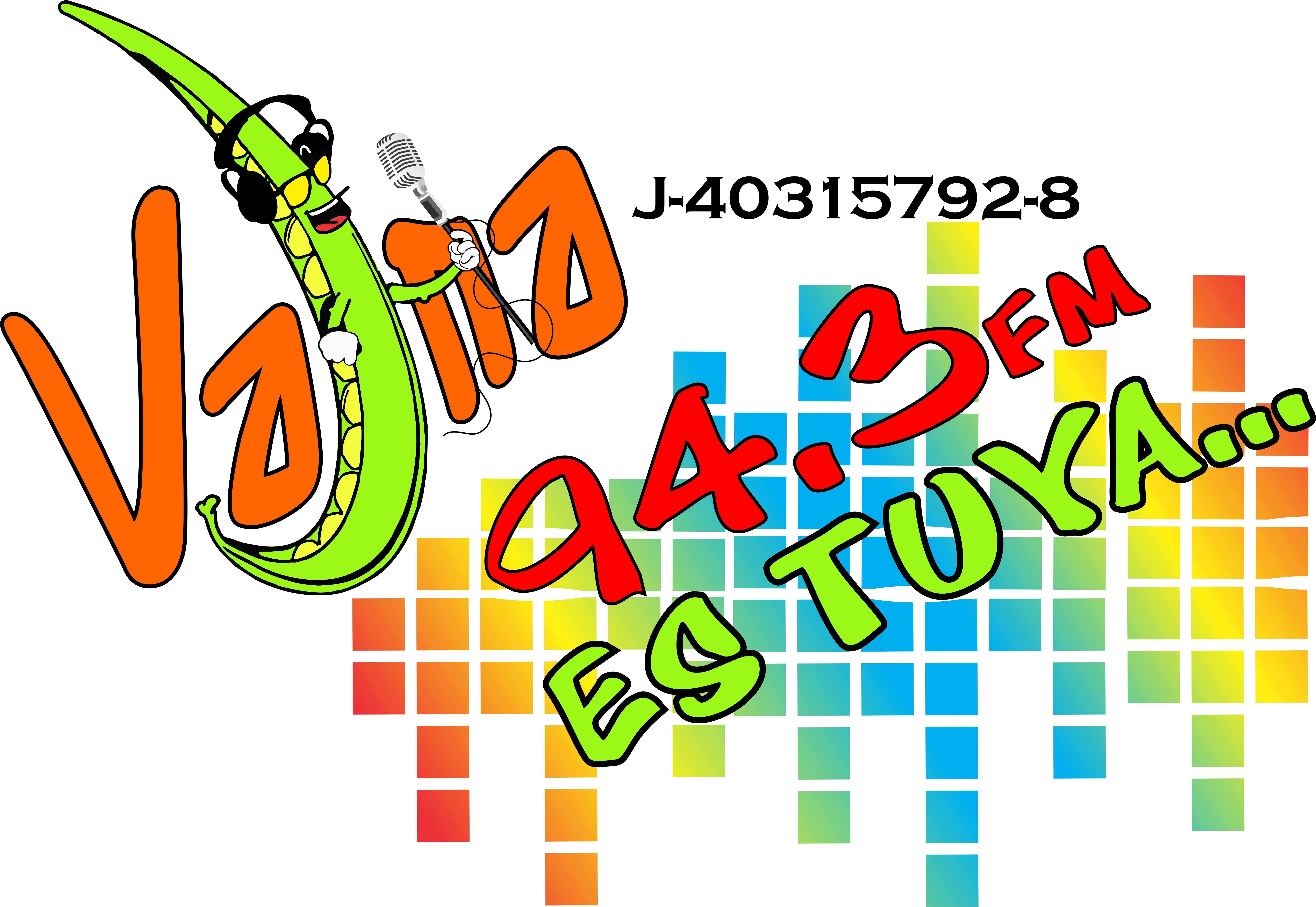 Vaina 94.3 FM