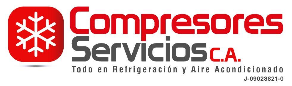 Compresores Servicios C.A.