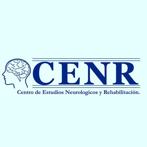 CEM... CENTRO DE ESTUDIOS NEUROLOGICOS