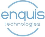 Enquis Technologies