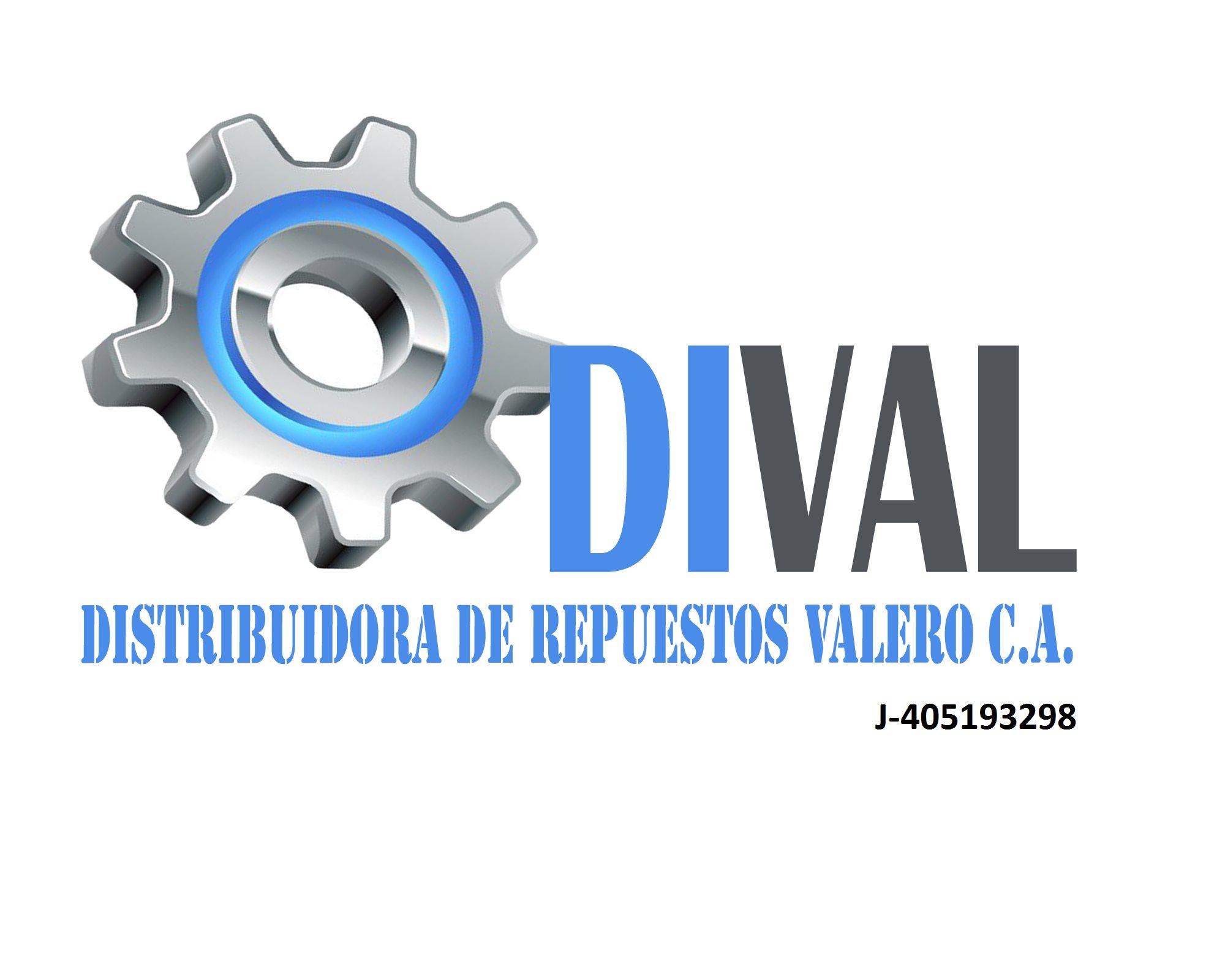 Distribuidora de Repuestos Valero C.A