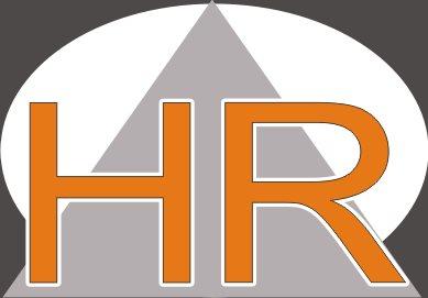 HR Capacitación y Consultoria C.A.