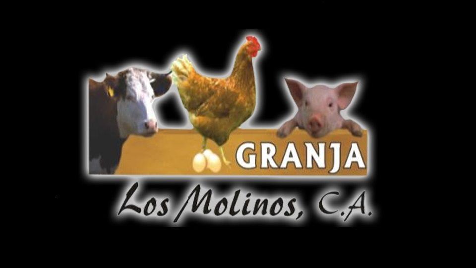 Granja Los Molinos,c.a