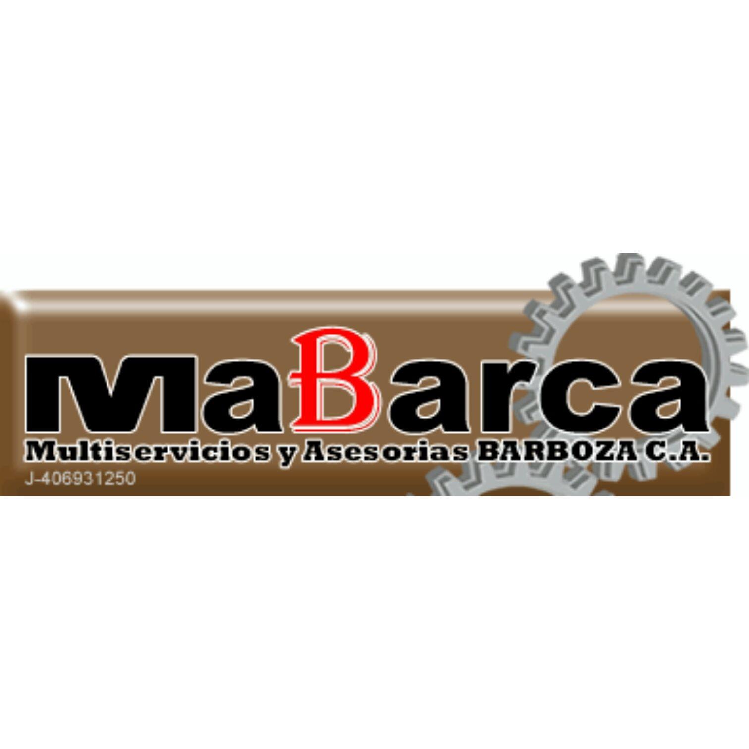mabarca