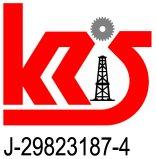 Corporacion KR5, C.A