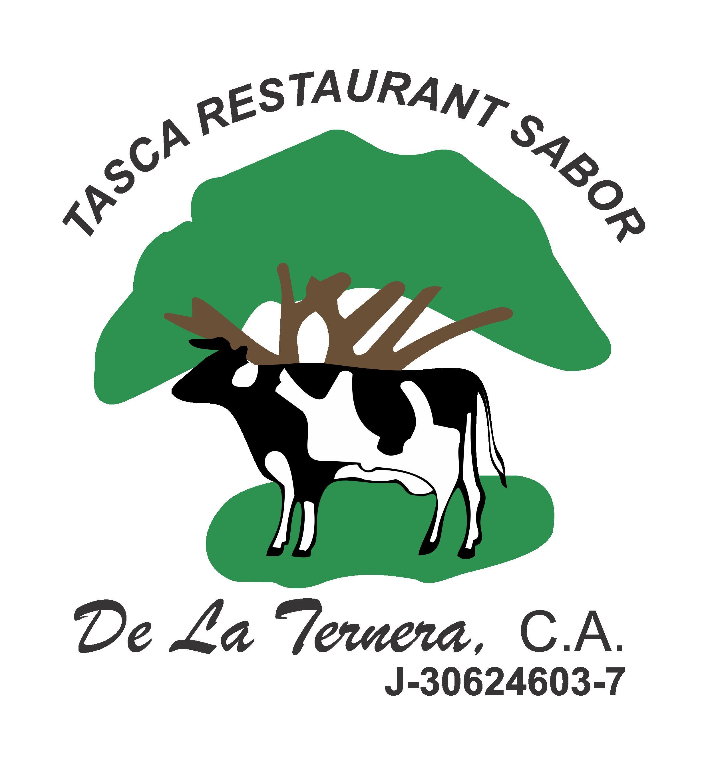 Tasca Restaurant Sabor de la Ternera, C.A