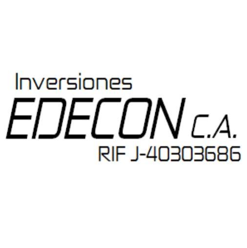 INVERSIONES EDECON, C.A