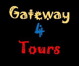 Gateway 4 Tours