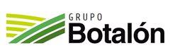 Grupo Botalón