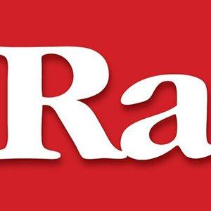 Semanario La Razón