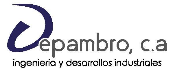 Constructora Depambro, c.a