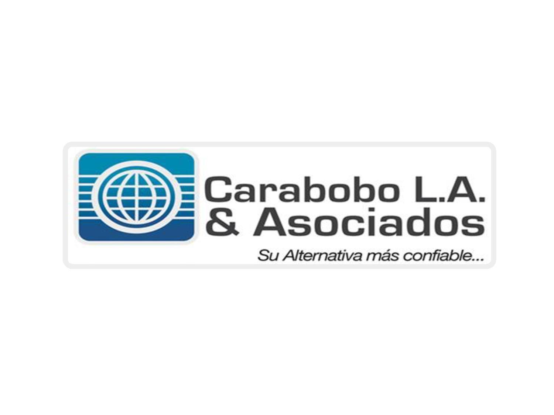 CARABOBOLA & ASOCIADOS