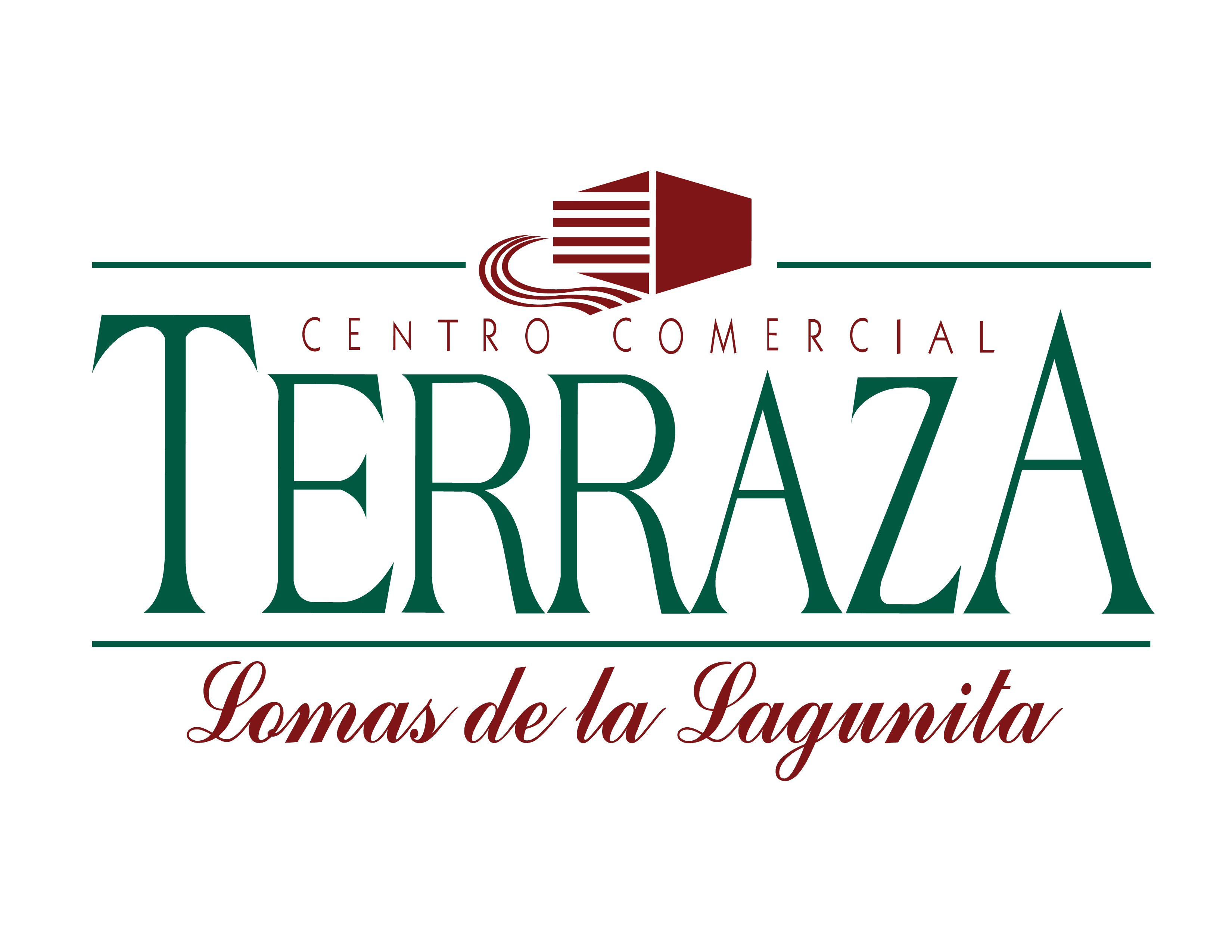 Admininistracion C.C. Terraza, C.A.