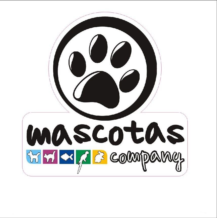 Mascotas Company