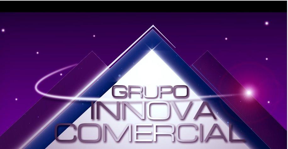 Innova Comercial SCA