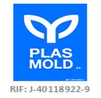 Plasmold, C.A