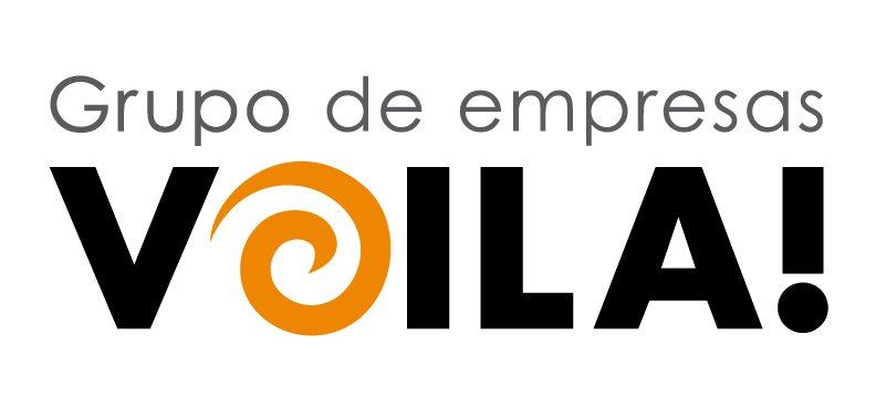 Grupo de Empresas Voila C.A.