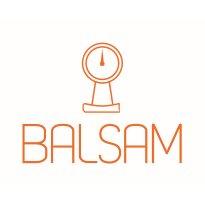INVERSIONES BALSAM