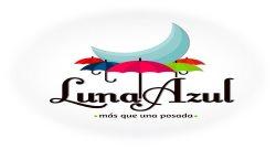 Posada Luna Azul C:A