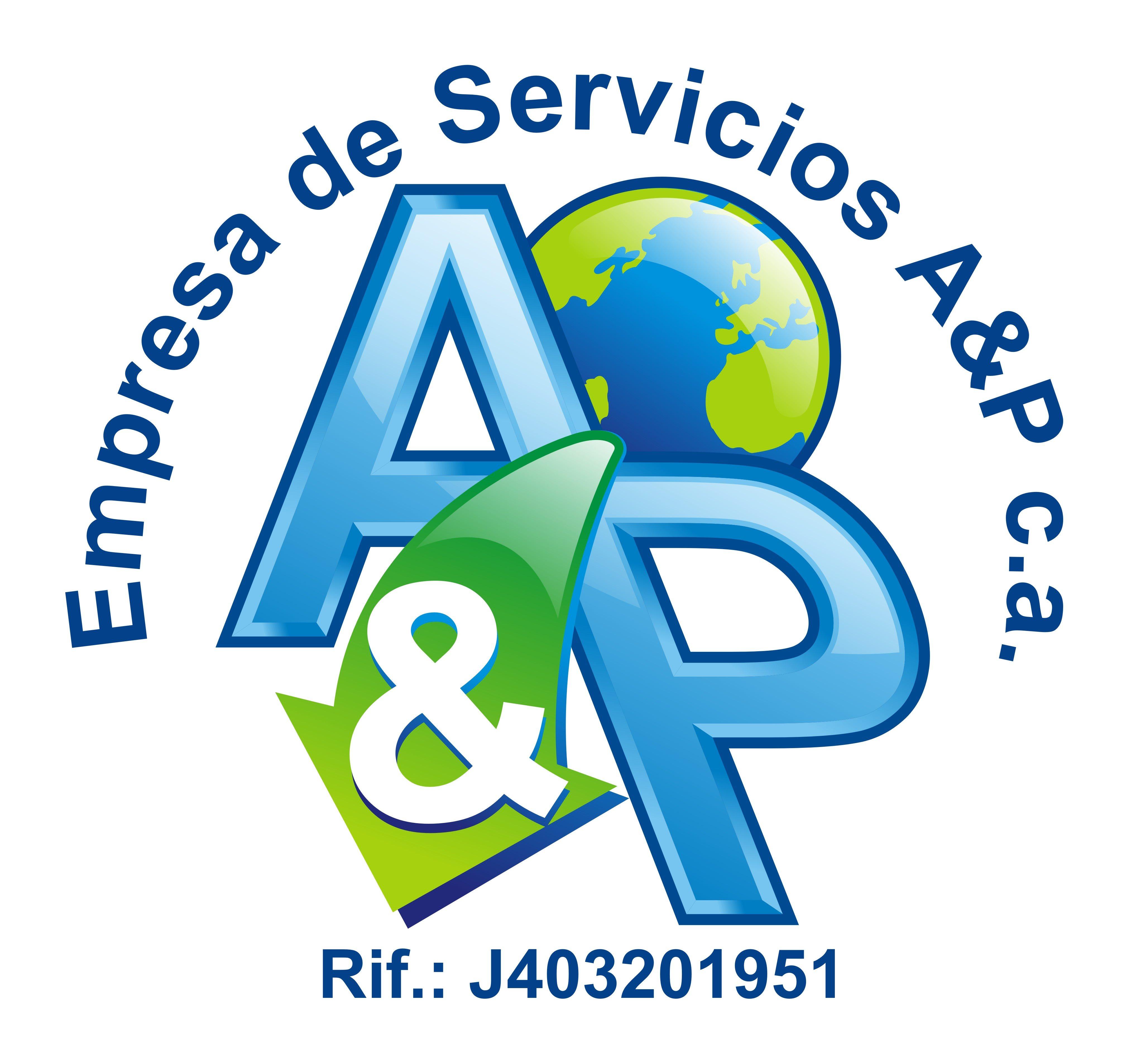 EMPRESA DE SERVICIOS A&P