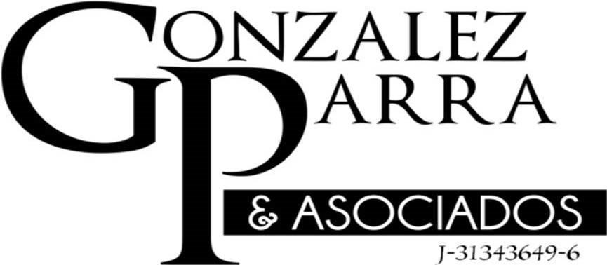 Gonzalez Parra&asociados