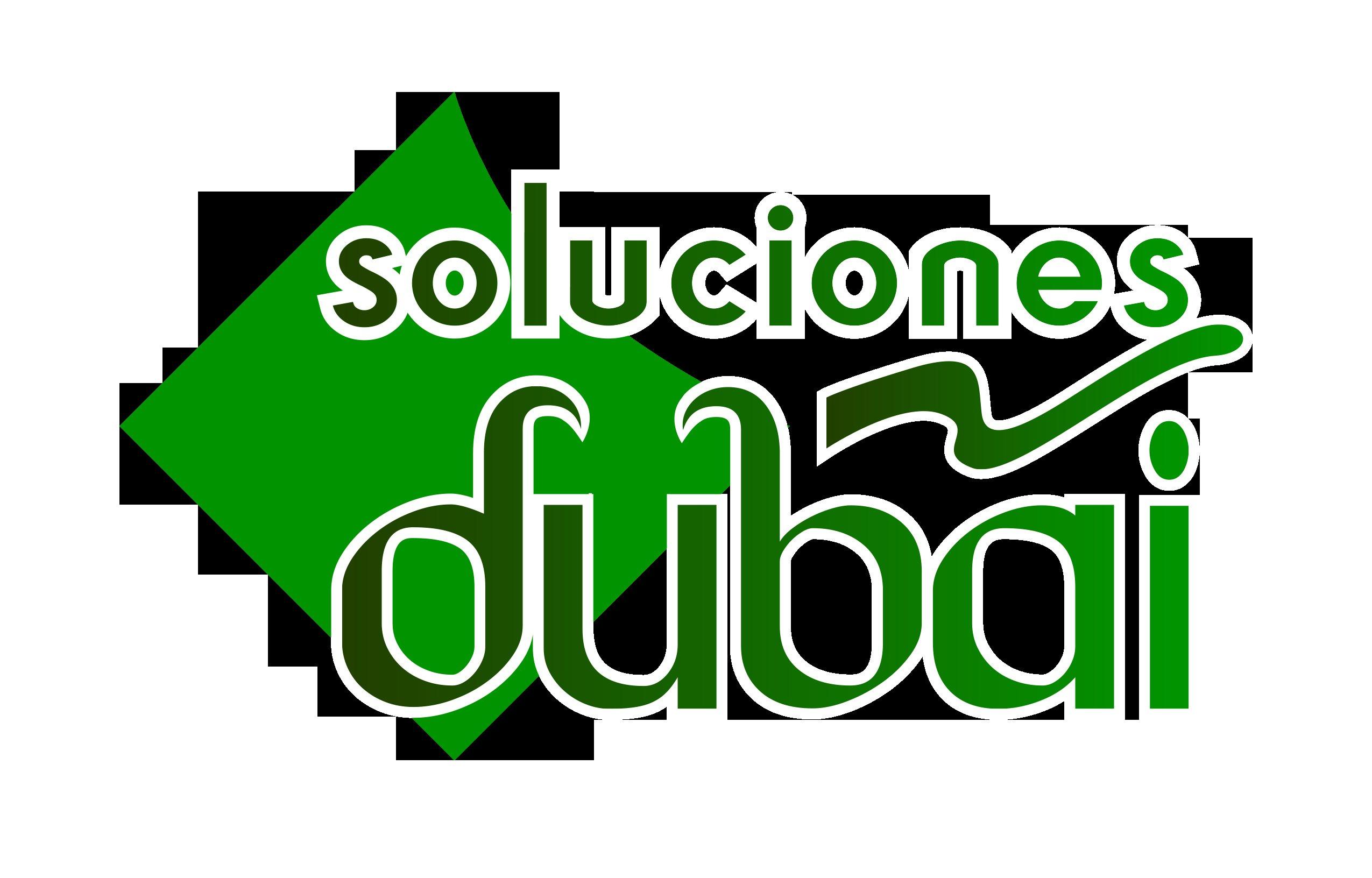 Soluciones Dubai,C.A