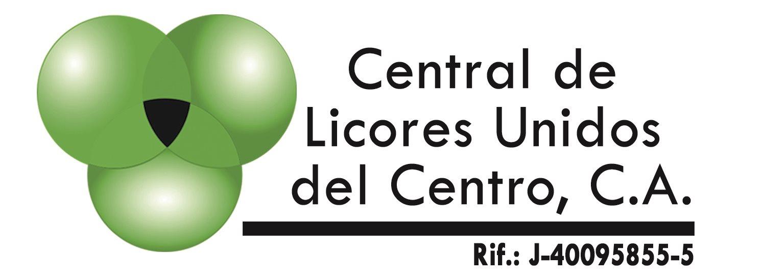 Central de Licores Unidos del Centro, c.a.