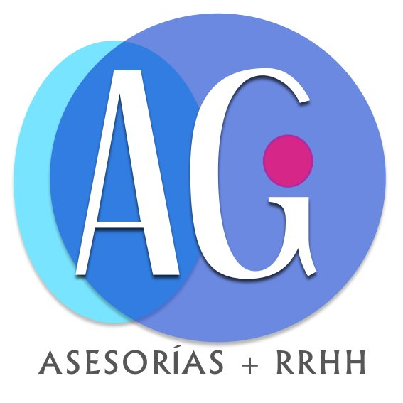 AG ASESORIAS + RRHH DE ALIRICETH GUILLEN, F.P
