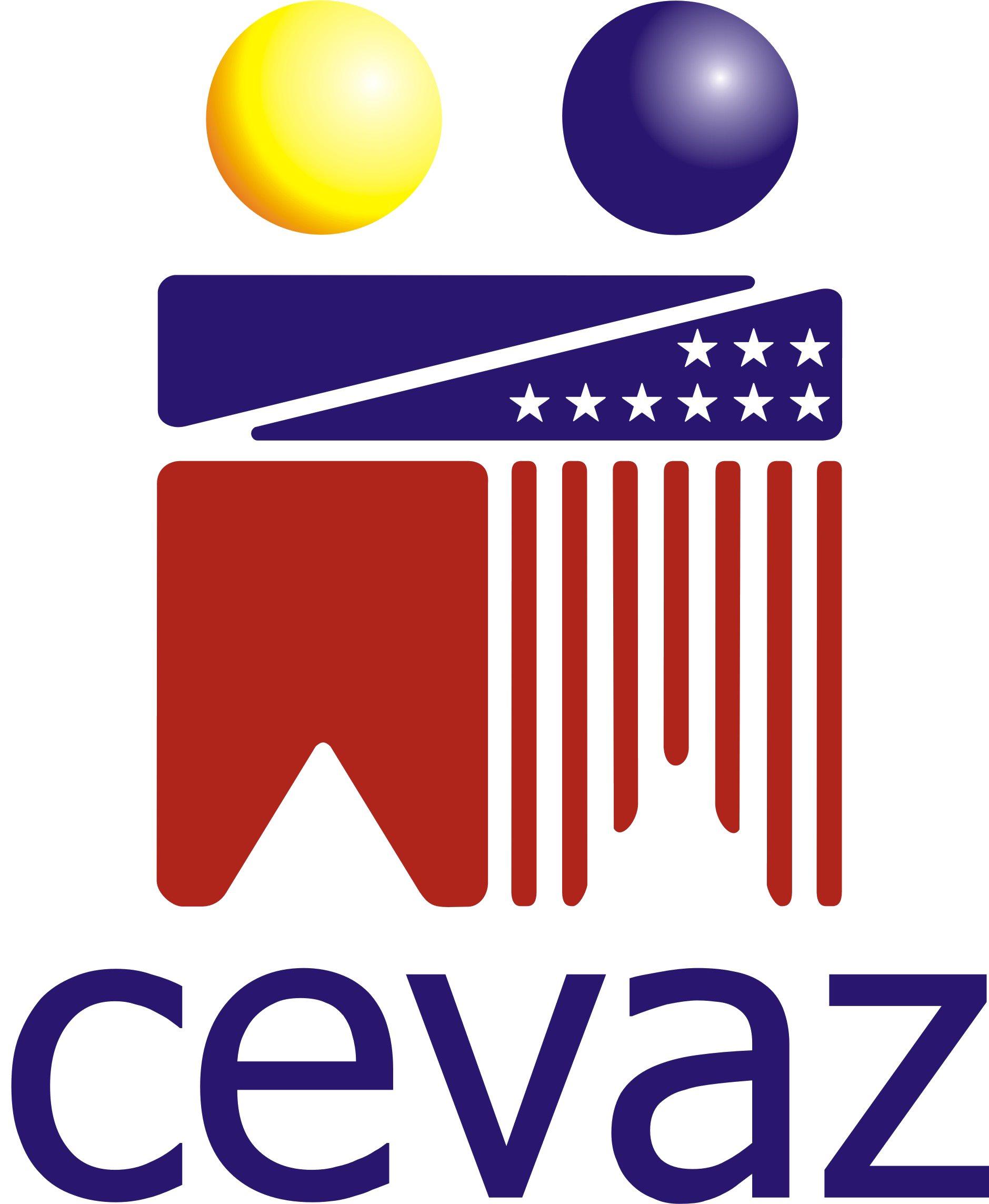 Centro Venezolano Americano del Zulia