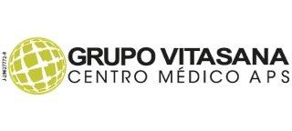 Grupo Vitasana C,A