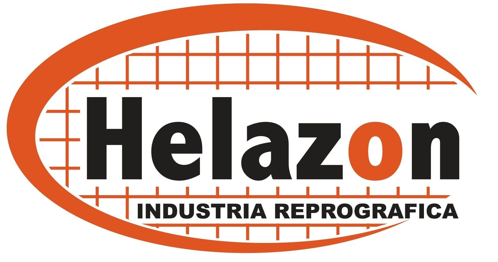 Helazon, C.A.